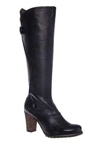 Nyla High Heel Boot
