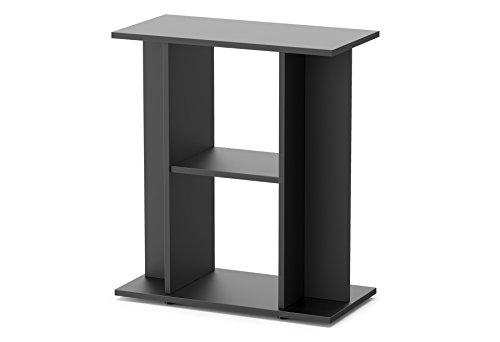 meuble-aqua-60x30-noir-s-p