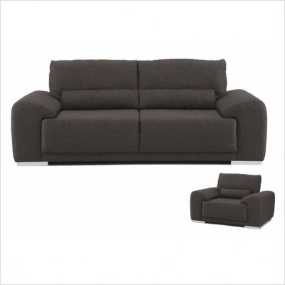 Thomasville Furniture Compare Prices Reviews Buy Html