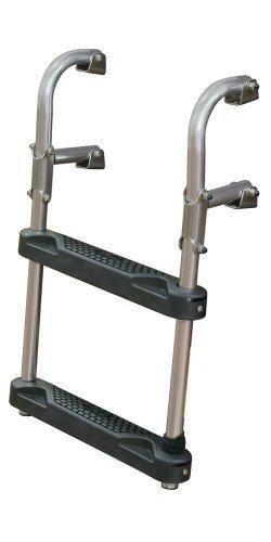 jif-marine-esg2-transom-ladder-2-step-by-jif-marine-llc
