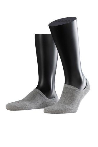 Falke Run Men's Sneaker Socks