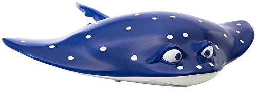 finding-dory-mr-ray-3-in-1