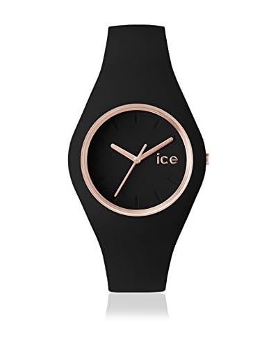 ice watch Reloj de cuarzo ICE.GL.BRG.U.S.14 37 mm