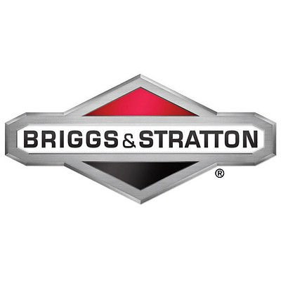 B1798917 798917 New Briggs & Stratton Carburetor Fits Several Models (Carburetor 798917 compare prices)