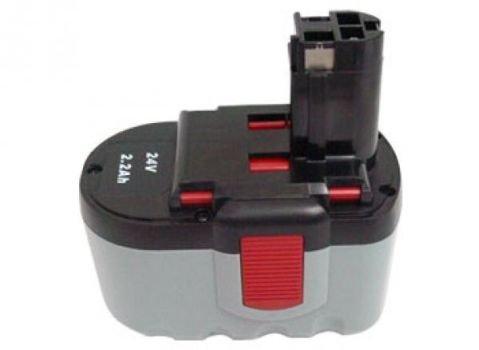ロワジャパン日本セル BOSCH ボッシュ 11524 12524 12524-03 1645 の BAT030 BTP1005 互換 バッテリー