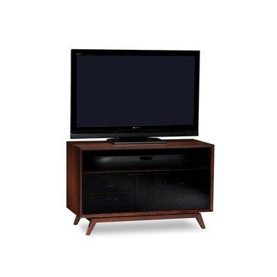 Cheap Eras 51″ TV Stand (B007SORTXW)