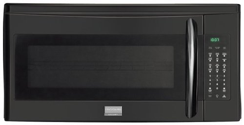 Fix Oven front-640023