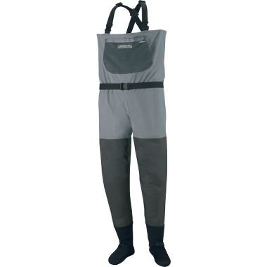 Fly fishing waders at cabelas quality waders from simms for Cabelas fishing waders
