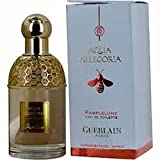 Guerlain - Aqua Allegoria Pamplelune Eau De Toilette Spray - 75ml/2.5oz