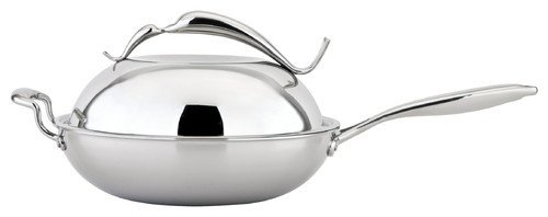 Kitchenaid Induction Cookware
