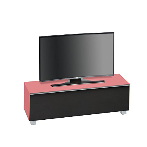 maja-muebles-de-tv-tarjeta-sonido-tarjeta-sonido-concept-cuerpo-cristal-hibisco-mate-tela-acustica-n