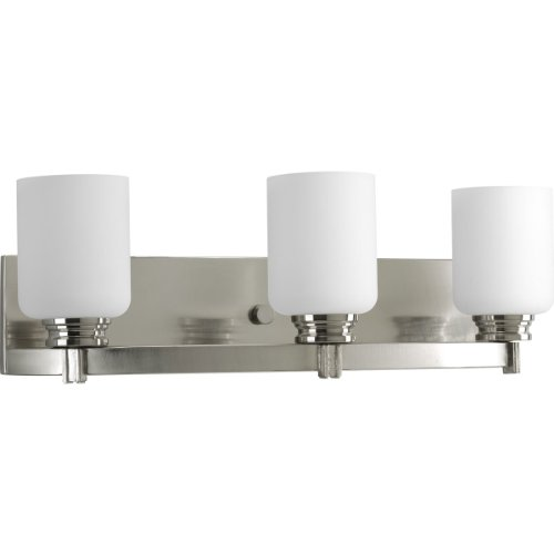 progress-lighting-p3058-09-orbitz-three-light-bath-vanity-brushed-nickel-finish