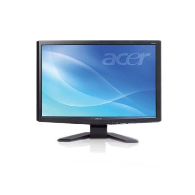 Acer X223