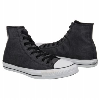 Converse Unisex CONVERSE CT AS HI BASKETBALL SHOES