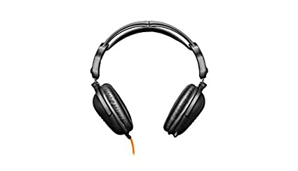SteelSeries 3H V2 Over-the-ear Headset