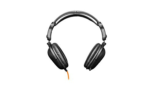 SteelSeries-3Hv2-Gaming-Headset-for-PC-Mac-Tablets-and-Phones