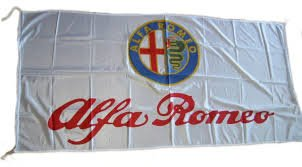 alfa-romeo-flagge-150cm-x-75cm