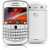 Blackberry Bold 9900 Unlocked