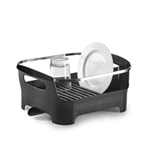 The Best Dish Rack Reviews by Wirecutter  A New York