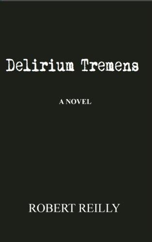 delirium-tremens-english-edition