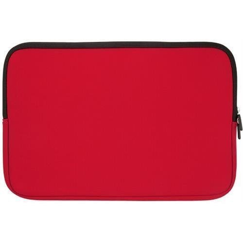 pc-treasures-slipit-carrying-case-sleeve-for-156-notebook-red-08978-pg
