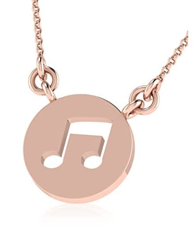 Essential Jewel Collar EJWN13011