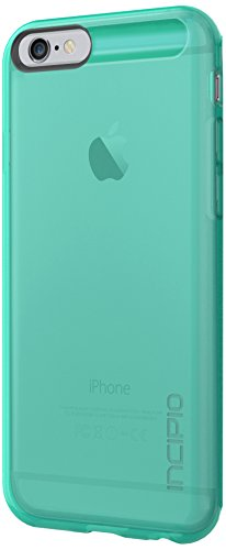 incipio-ngp-case-for-iphone-6-6s-translucent-teal