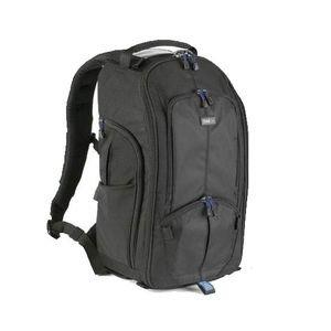Think Tank StreetWalker PRO Backpack