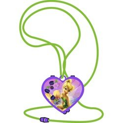Tink Sweet Treats Jewelry Favor