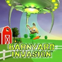 Barnyard Invasion [Download]