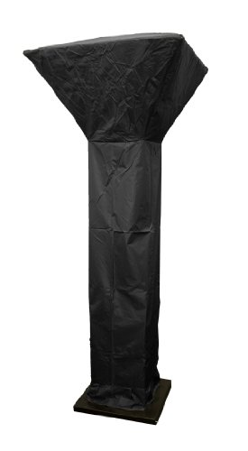 Hiland-Heavy-Duty-Waterproof-Commercial-Square-Patio-Heater-Cover