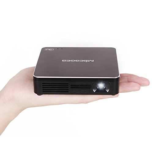 Mileagea-Pico-DLP-Wifi-Projector-1080P-RGB-80-Lumens-Full-Hd-Miracast-Airplay-Cinema-With-USB-HDMI-Portable-Multimedia-for-Video-Movie-Game-Business-Home-Theater