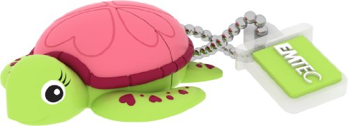 emtec-pendrive-8gb-lady-turtle-multicolore