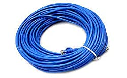Technxt Cat5E Ethernet Network Lan Cable (10Yards/29ft)