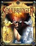 (Eurobox) Soulbringer