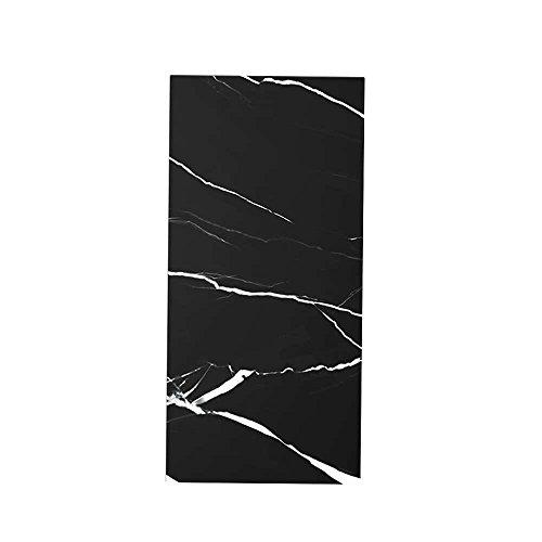 solove 充電約4回 薄型 モバイルバッテリー 大容量 防災グッズ 10000mAh 急速充電 リチウムポリマー スマートフォン iPhone6 携帯充電器 iPhone6 plus iPhone6s iPhone5 iPhone Xperia Galaxy AQUOS (石目「黑」)