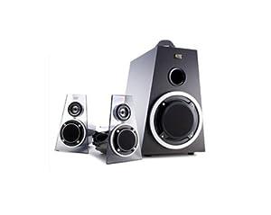 Altec Lansing expressionist Ultra MX 602 Enceintes Multimédia 2.1 200W