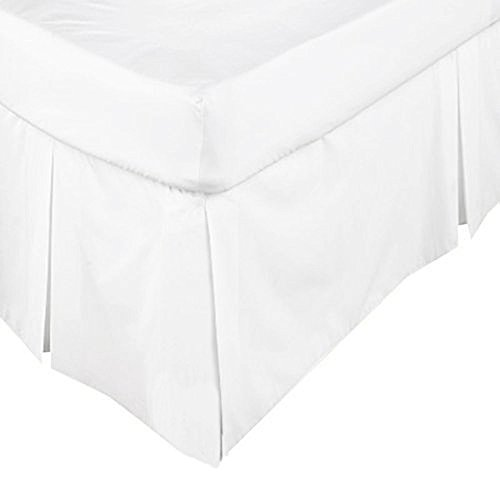 rohi-68-pick-base-valance-sheet-box-pleated-100-combed-polycotton-long-staple-fibre-available-in-13-