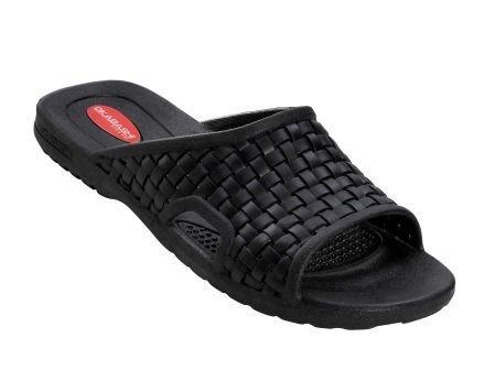 e07fc5836 joettescheyd245  Okabashi s Men s Torino Sandals (XL (Men 11 - 12 ...