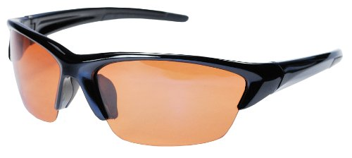 Hilton Bay Polarized Driving Sunglasses