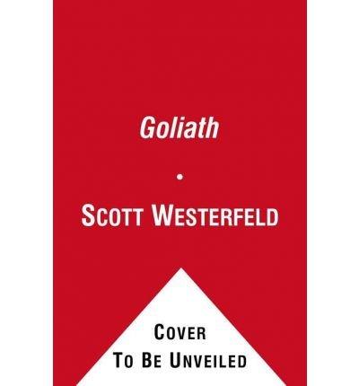 Behemoth scott westerfeld pdf download
