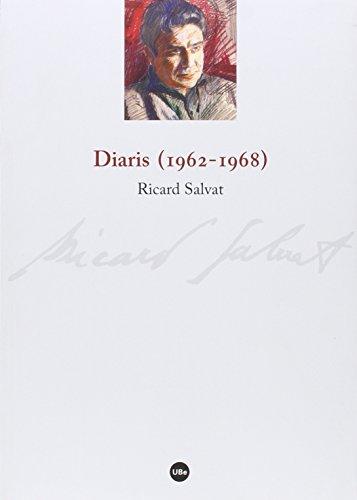 diaris-1962-1968-biblioteca-universitaria