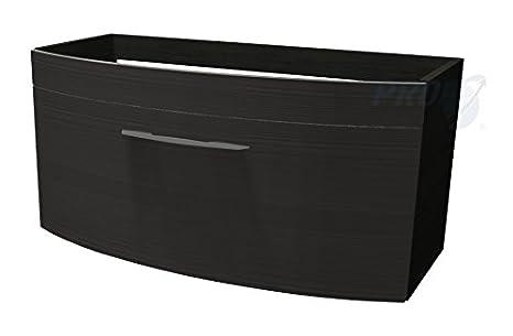 Pelipal Cassca Bathroom Furniture Vanity-Countertop (Cs-wtusl 01)/Comfort N/101 cm