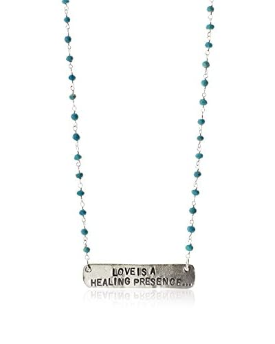 Alisa Michelle Healing Presence Necklace