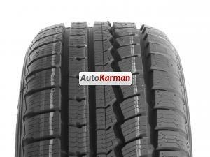 MATADOR G648823 245 45 R17 V - f/c/73 dB - Winter Snow Tire von Matador, a.s. auf Reifen Onlineshop