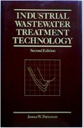 Industrial Wastewater Treatment Technology