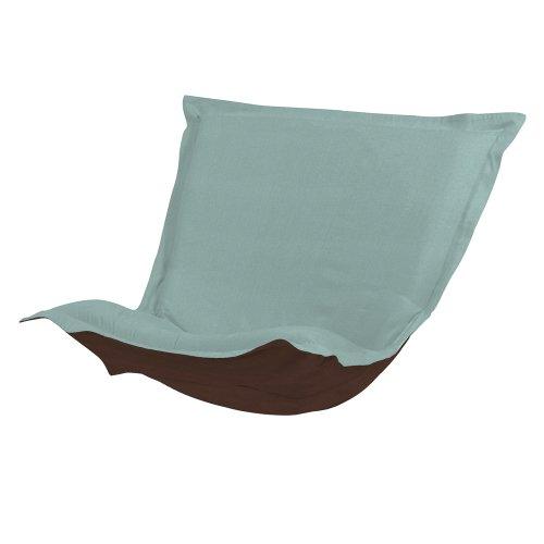 Rocker Chair Cushions front-714748