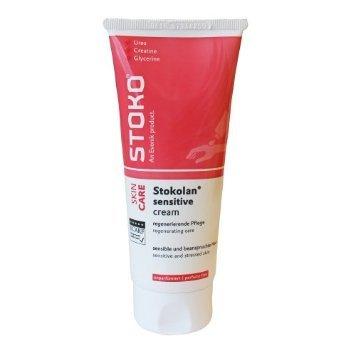 handpflegemittel-stokolan-silikonfrei-mittelstark-fettend