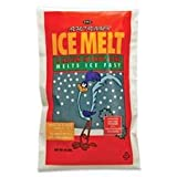 Scotwood Industries Ice Melt, w/ Calcium Chlorine Blend, 10lb. (SCW10BRR) Category: De-Icers