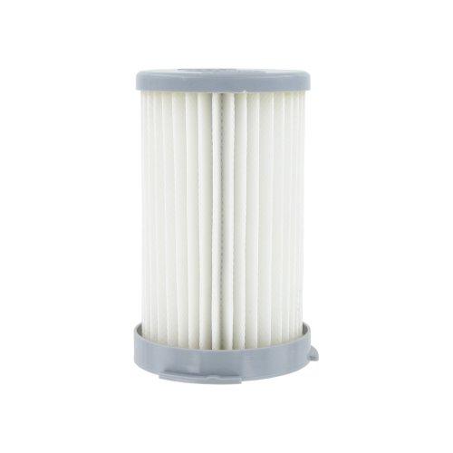 electrolux-27-el-122-siuministro-para-aspiradora-accesorio-para-aspiradora-electrolux-cycloniclite-b